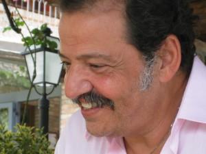 Salvatore Torrisi orologiaio