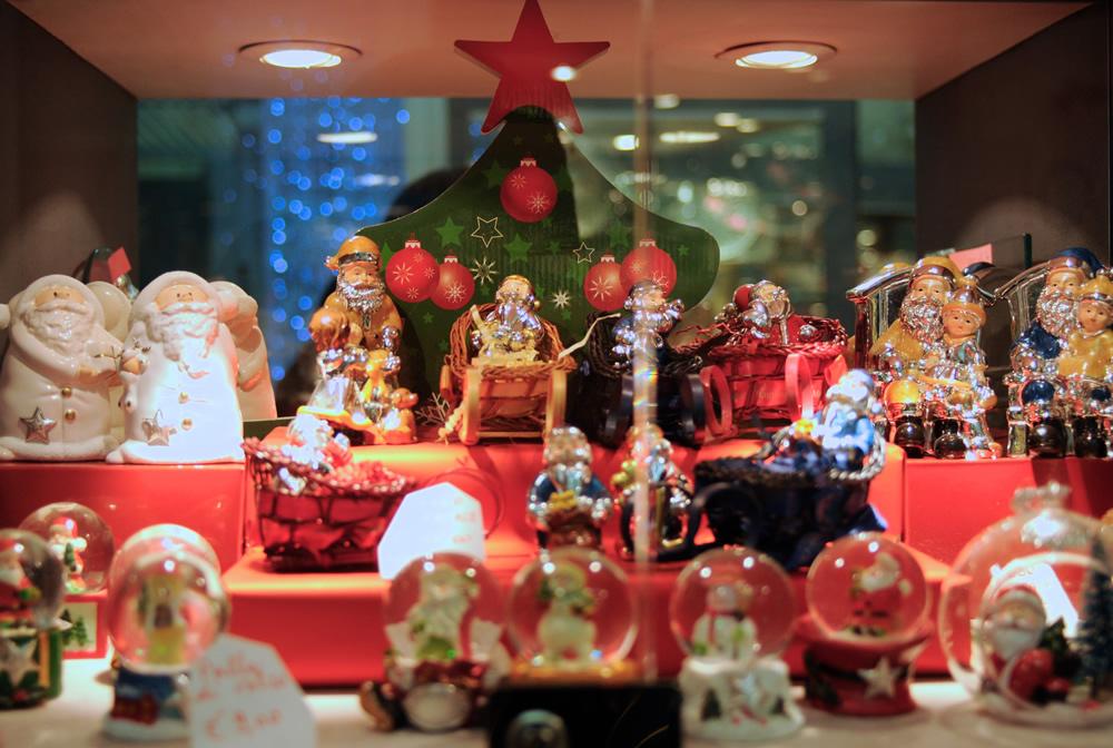 Idee Regalo Milano Natale.Idee Regalo Per Natale Mastro Orologiaio Riparazione E